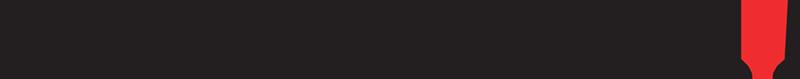 LocandaSantambrogio_logo