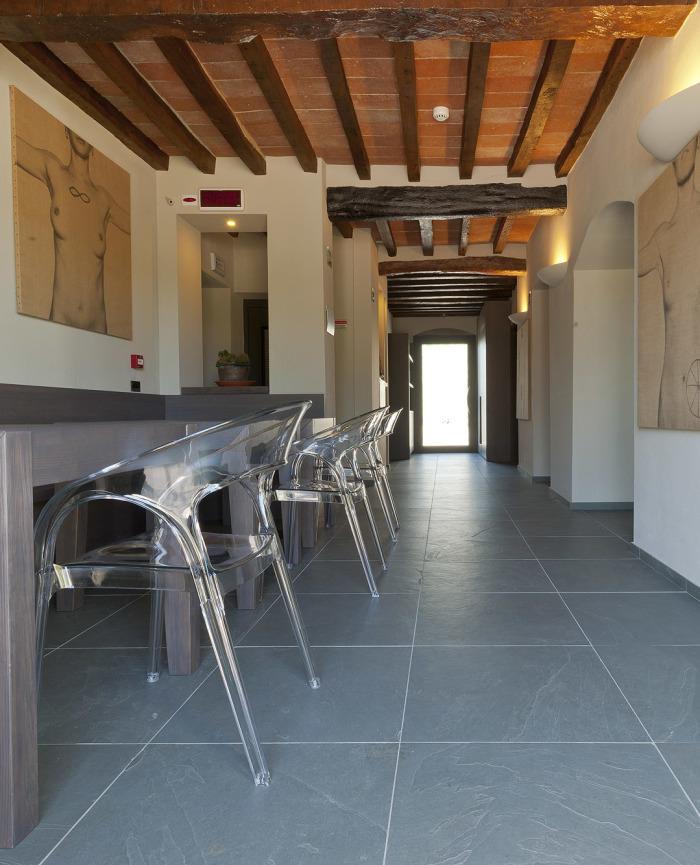Locanda,Sant,Ambrogio,Rivalta,Reggio Emilia,Albergo,Hotel,Residenza,Ristorante,Relax,Charme